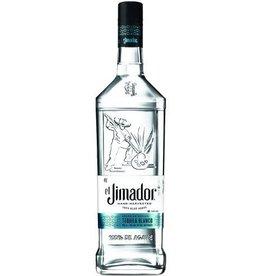 El Jimador El Jimador Tequila Blanco 750ML