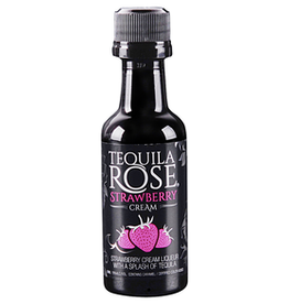 Tequila Rose Tequila Rose 50ML
