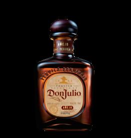 Don Julio Don Julio Tequila Anejo 750ML