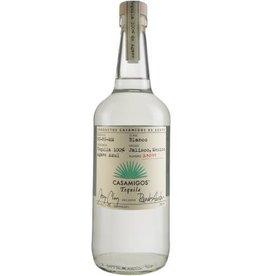 Casamigos Casamigos Tequila Blanco 750ML