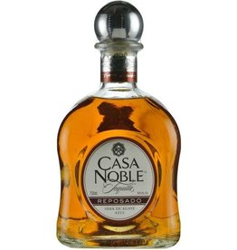 Casa Noble Casa Noble Reposado Tequila