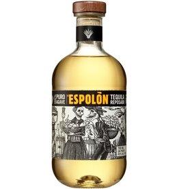 Espolon Espolon Tequila Reposado