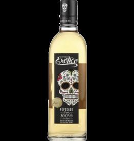 Exotico Exotico Tequila Reposado 750ML