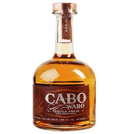 Cabo Wabo Cabo Wabo Anejo