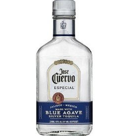 Jose Cuervo Jose Cuervo Silver 200ML