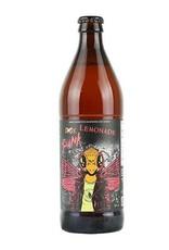B. Nektar Meadery B. Nektar - Punk Lemonade