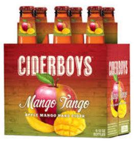 CiderBoys CiderBoys - Mango Tango
