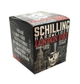Schilling Schilling Cider London Dry