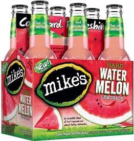 Mike's Hard Mike's Hard - Watermelon 6pk