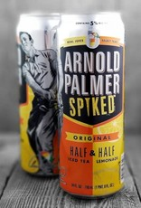 Arnold Palmer Arnold Palmer Spiked Can