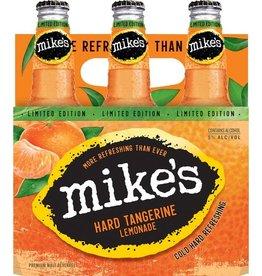 Mike's Hard Mike's Hard - Tangerine 6pk