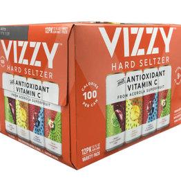 Vizzy Vizzy Mixed 12pk