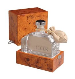 CLIX CLIX Vodka