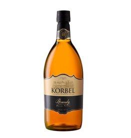 Korbel Korbel Brandy VS 1.75L