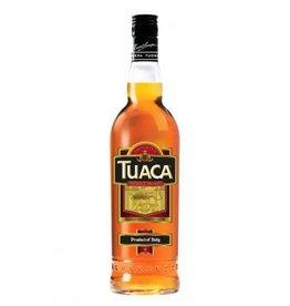 Tuaca Tuaca Liquore Italiano 750ML