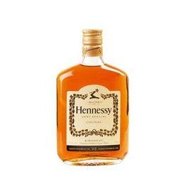 Hennessy Hennessy VS Cognac 375ML