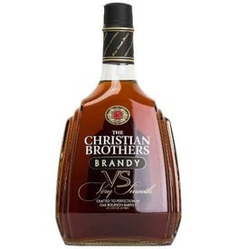 Christian Brothers Christian Brothers Brandy 1.75L