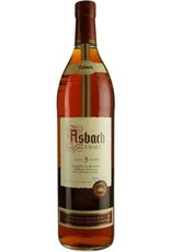 Asbach Uralt Asbach Uralt Brandy 80 Proof 750ML
