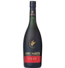 Remy Martin Remy Martin VSOP 750ML