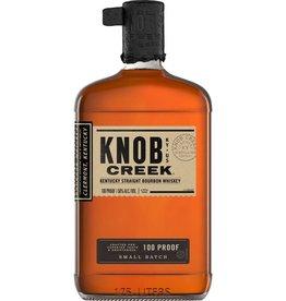Knob Creek Knob Creek Bourbon 1.75L