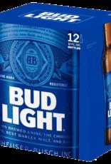 Bud Light Bud Light 12pk Bottles