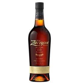 Ron Zacapa Ron Zacapa Rum Cent 23yr