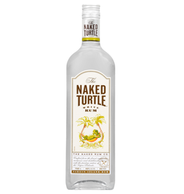 Naked Turtle Naked Turtle Rum 750ML