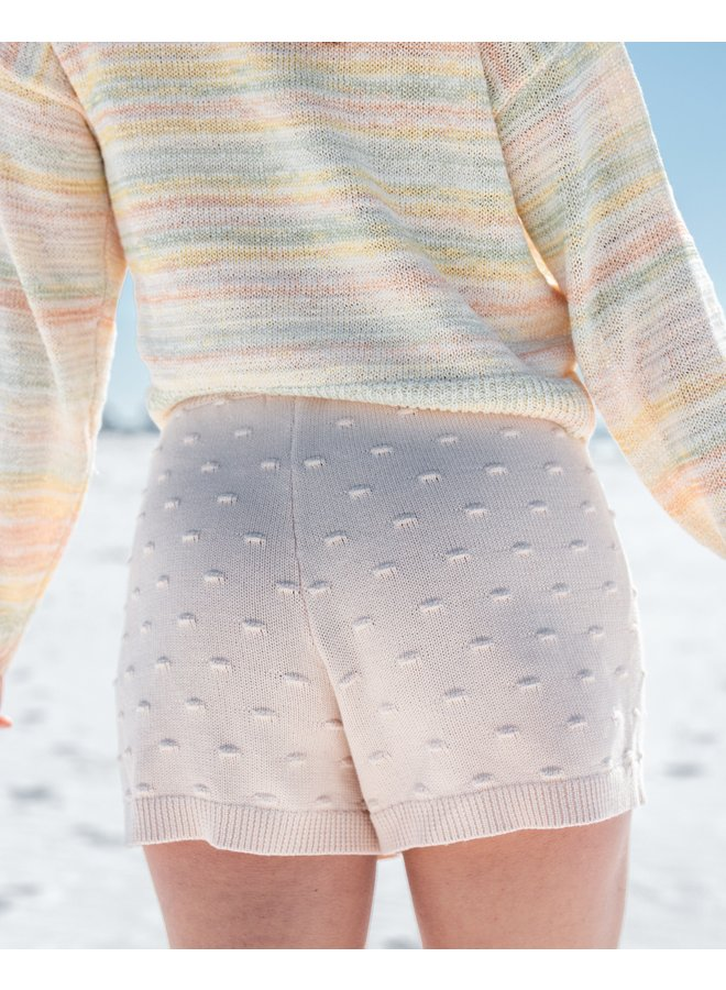 On the Dot Lounge Shorts