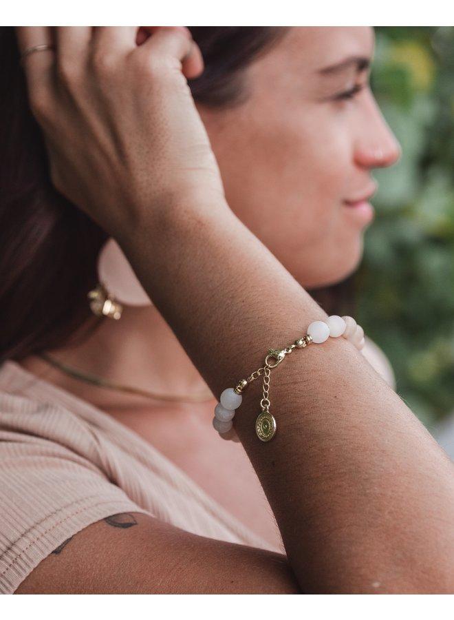 Ocala Bracelet