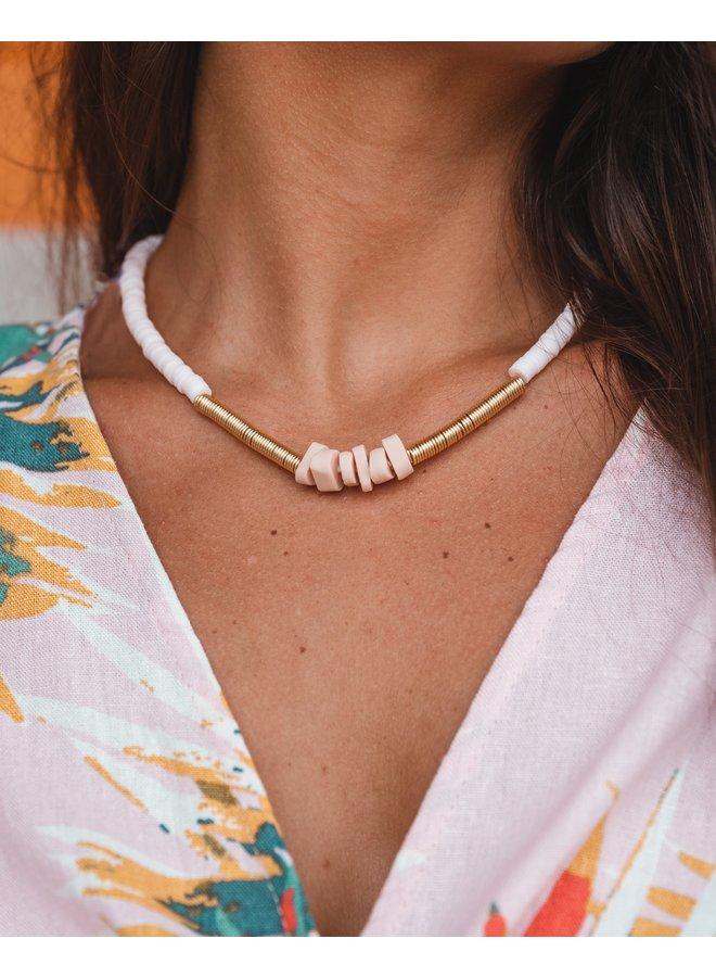 Inje Necklace