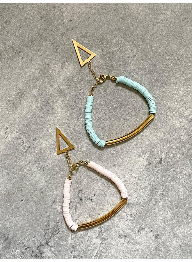 Arty Bracelet