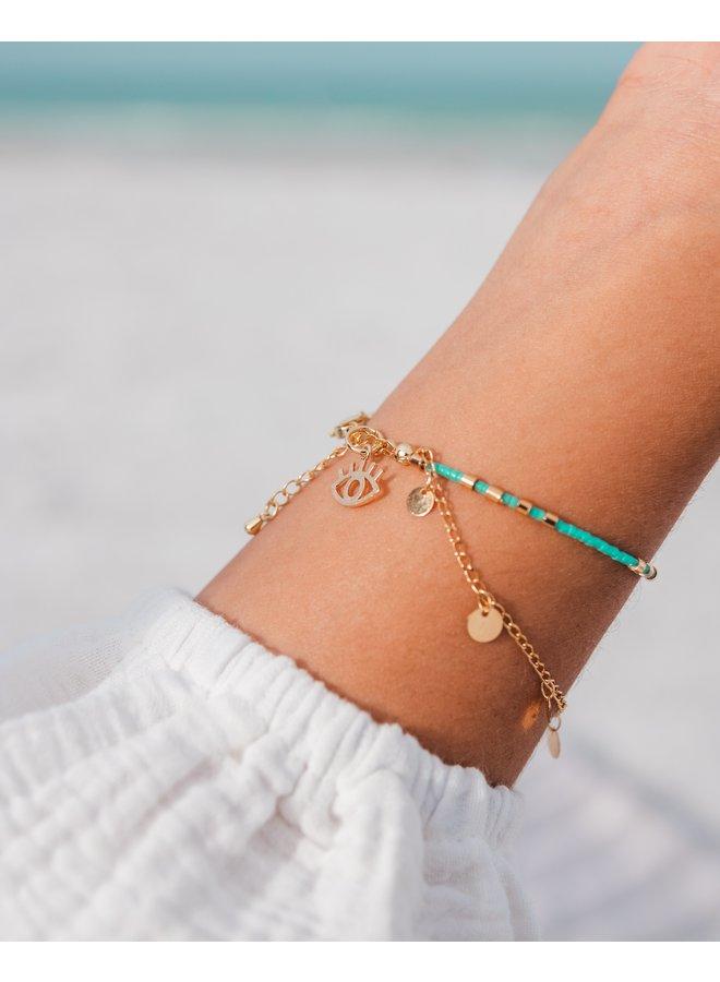 Captiva Bracelet