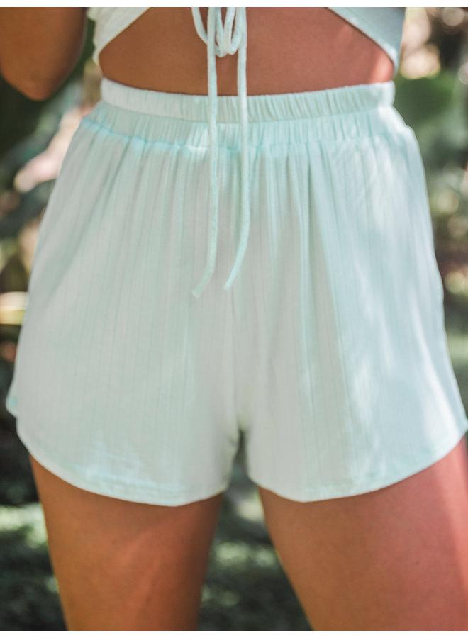Lana Soft Shorts