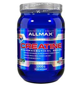 Allmax Nutrition Allmax Nutrition - Creatine (1000g)
