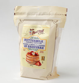 Bobs Red Mill Bobs Red Mill - Buttermilk Pancake Mix (737g)