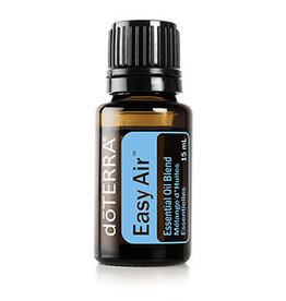 DoTerra DoTerra - Easy Air Oil, 15 ml