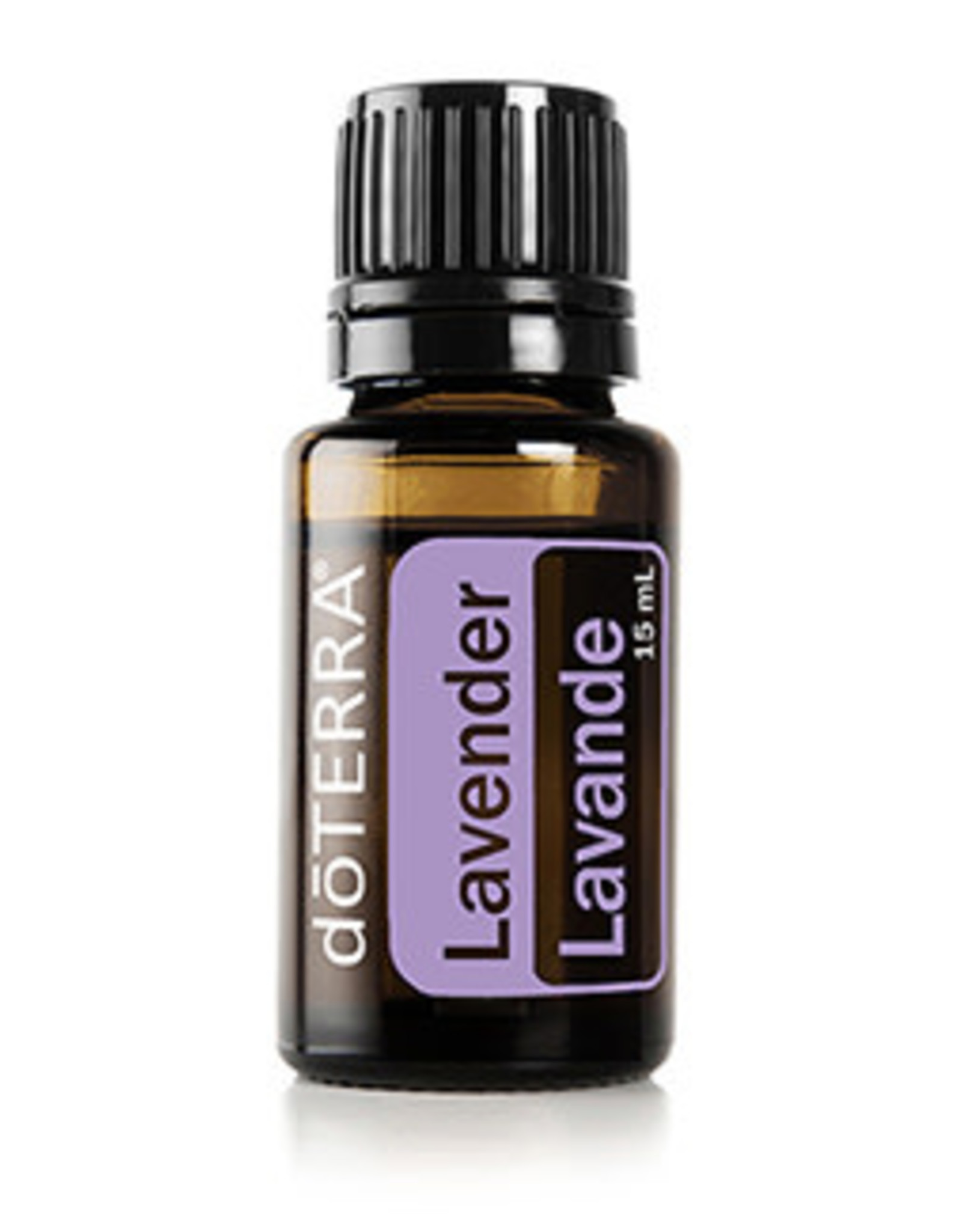 DoTerra DoTerra - Lavender Oil, 15 ml