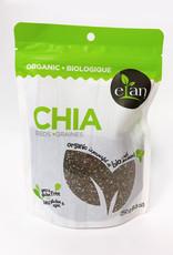 Elan Elan - Chia Seeds (250g)