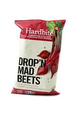 Hardbite Hardbite - Chips, Lightly Salted Beet (150g)