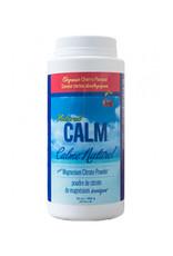 Natural Calm Natural Calm - Magnesium, Cherry (226g)