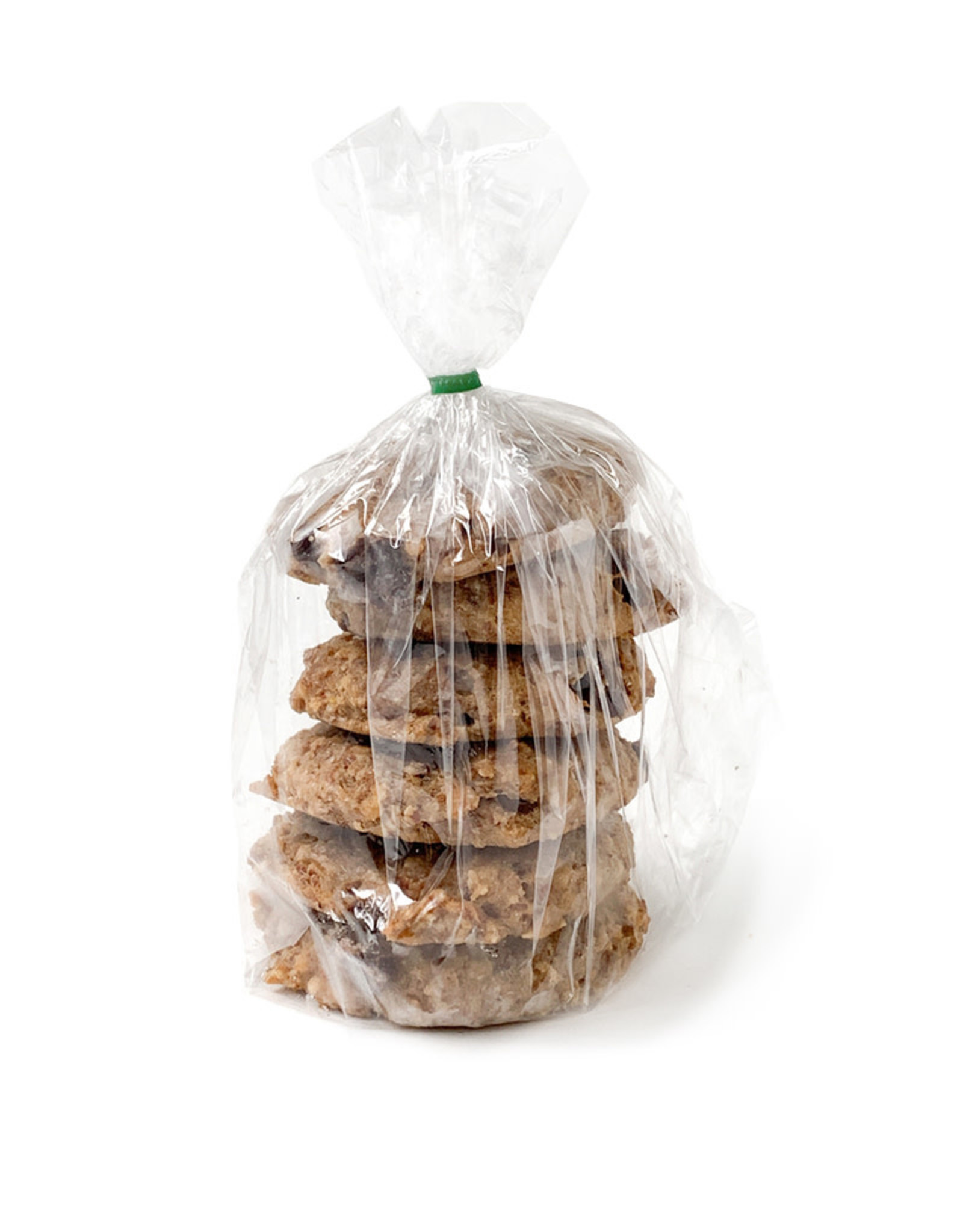 Nelas Kitchen Nelas Kitchen - Protein Cookies 6 pk