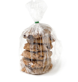 Nelas Kitchen Nelas Kitchen - Protein Cookies 6 pk