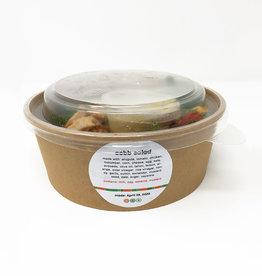 Nelas Kitchen Nelas Kitchen - Salad, Large
