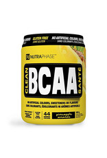 Nutraphase Nutraphase - BCAA, Pineapple (528g)