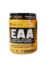 Nutraphase Nutraphase - EAA Aminos Pineapple Mango