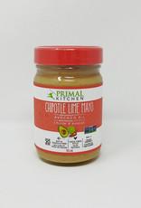 Primal Kitchen Primal Kitchen - Avocado Mayo, Chipotle Lime (355ml)