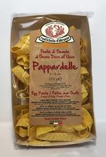 Rustichella Rustichella - Pappardelle (250g)