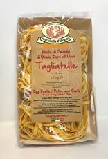 Rustichella Rustichella - Tagliatelle (250g)
