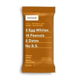 RX Bar RXBAR - Peanut Butter