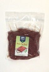 Simply For Life SFL - Grass Fed Beef